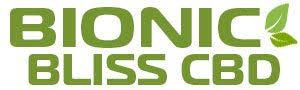 Bionic bliss cbd oil - protection du corps - France - site officiel - composition