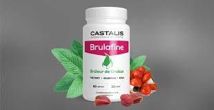 Brulafine – en pharmacie – composition – site officiel