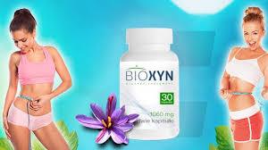 Bioxyn – France – en pharmacie – Amazon