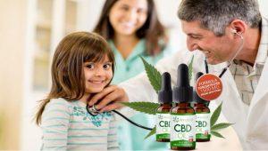 Annabiol Cbd Oil - avis - effets - pas cher