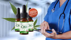Annabiol Cbd Oil - en pharmacie - prix - comment utiliser