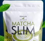 Matcha Slim - pas cher - dangereux - en pharmacie