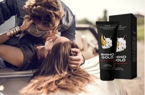 Rhino Gold Gel - dangereux - effets - pas cher