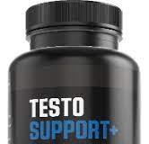 Testo Support Plus - prix - composition - avis