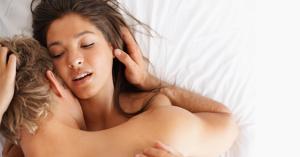 Virtility Up - comment utiliser - crème - comprimés